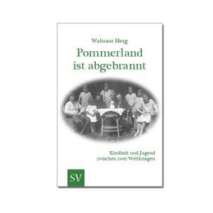 buch_pommerland