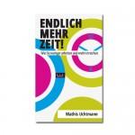 buch-zeitmanagement